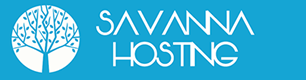 Savanna Hosting